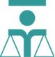 Logo CSJ balance